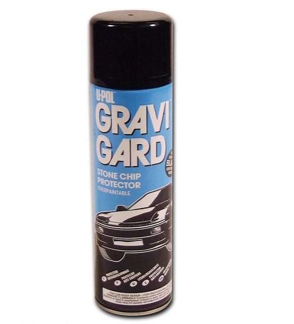37410154_w640_h640_upol_gravab