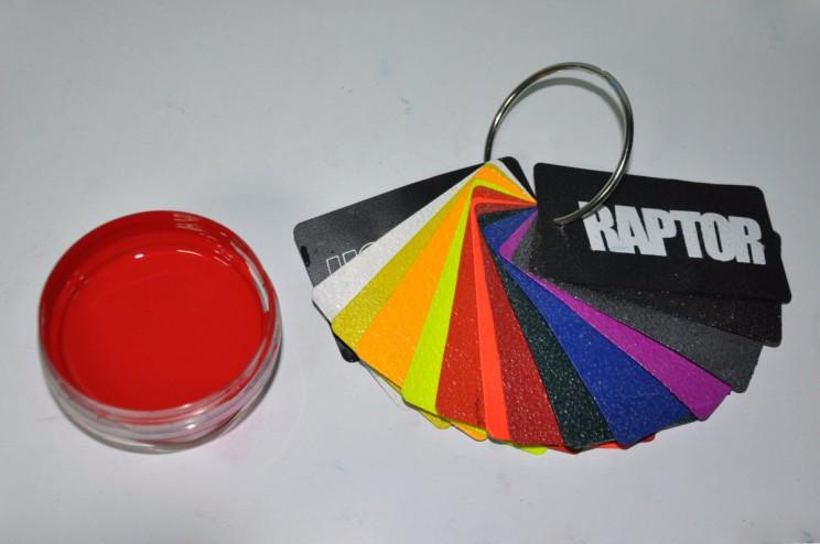 pigment3001_1457